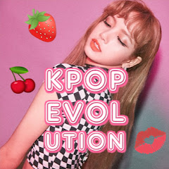 KPOP EVOLUTION Net Worth