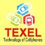 TEXEL Mobile Repairing