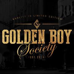 Golden Boy Society