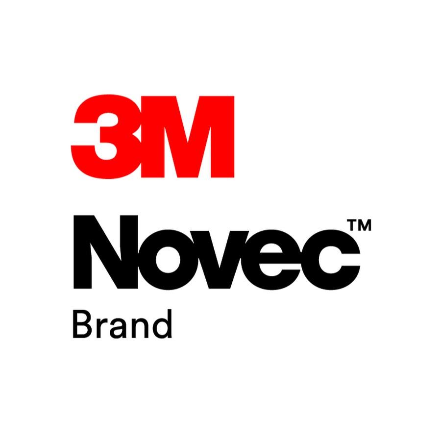 3M Novec - YouTube