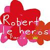 Robert Le Heros