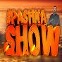 #PASHKA SHOW