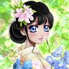 Rosalys Alice