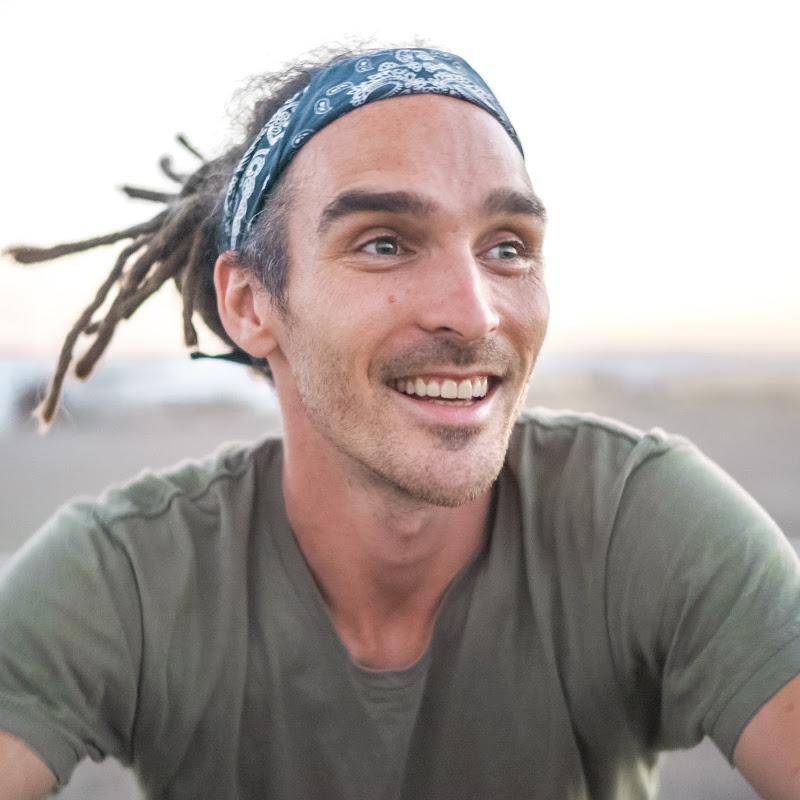 FunForLouis Photo
