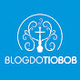 Blog do TioBob Narguiles