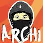 Archi GamesClub