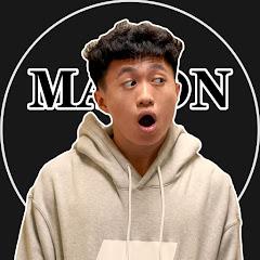 Mason小明 Net Worth