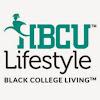 HBCU Lifestyle