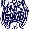 Ink Bomb