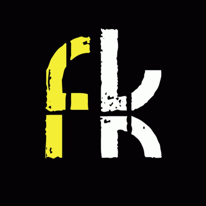 Freekickerz YouTube channel image