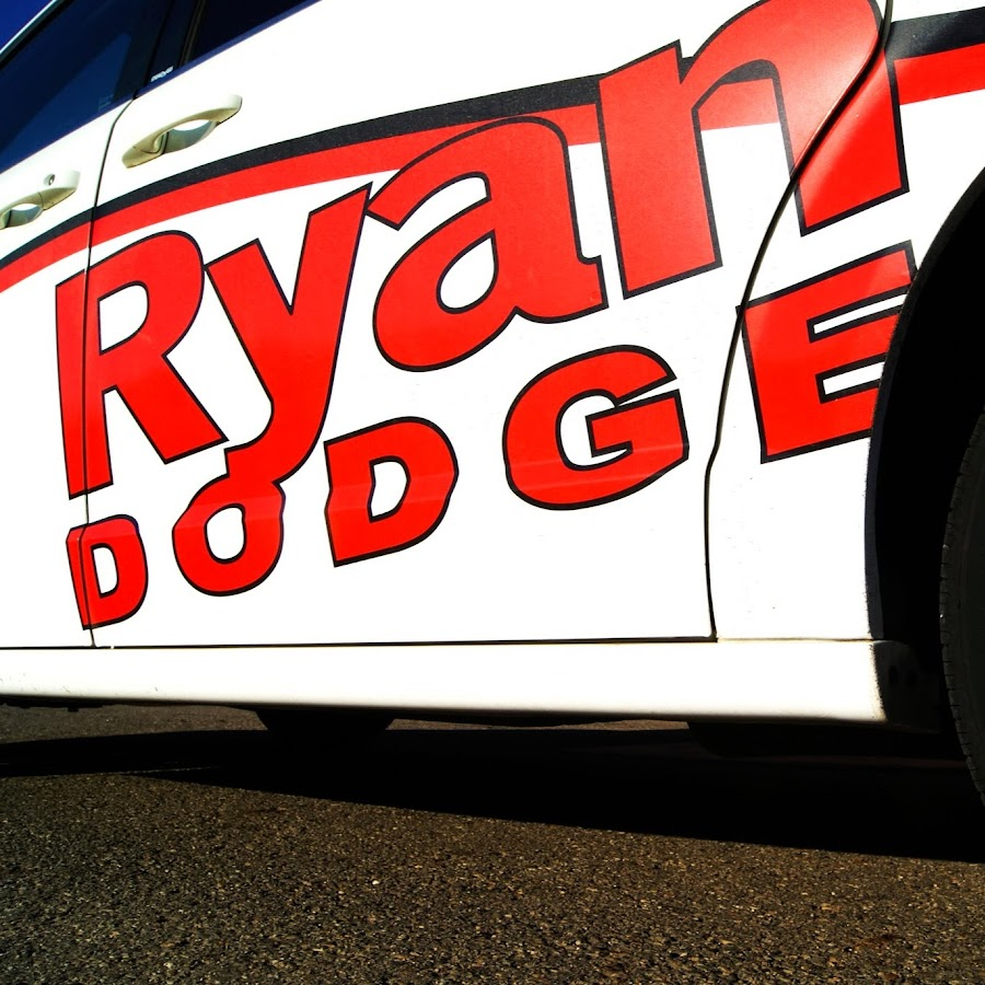 Ryan Dodge Bismarck >> Ryan Dodge Bismarck Youtube