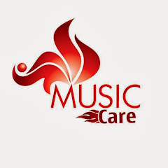 Official Music Care Net Worth