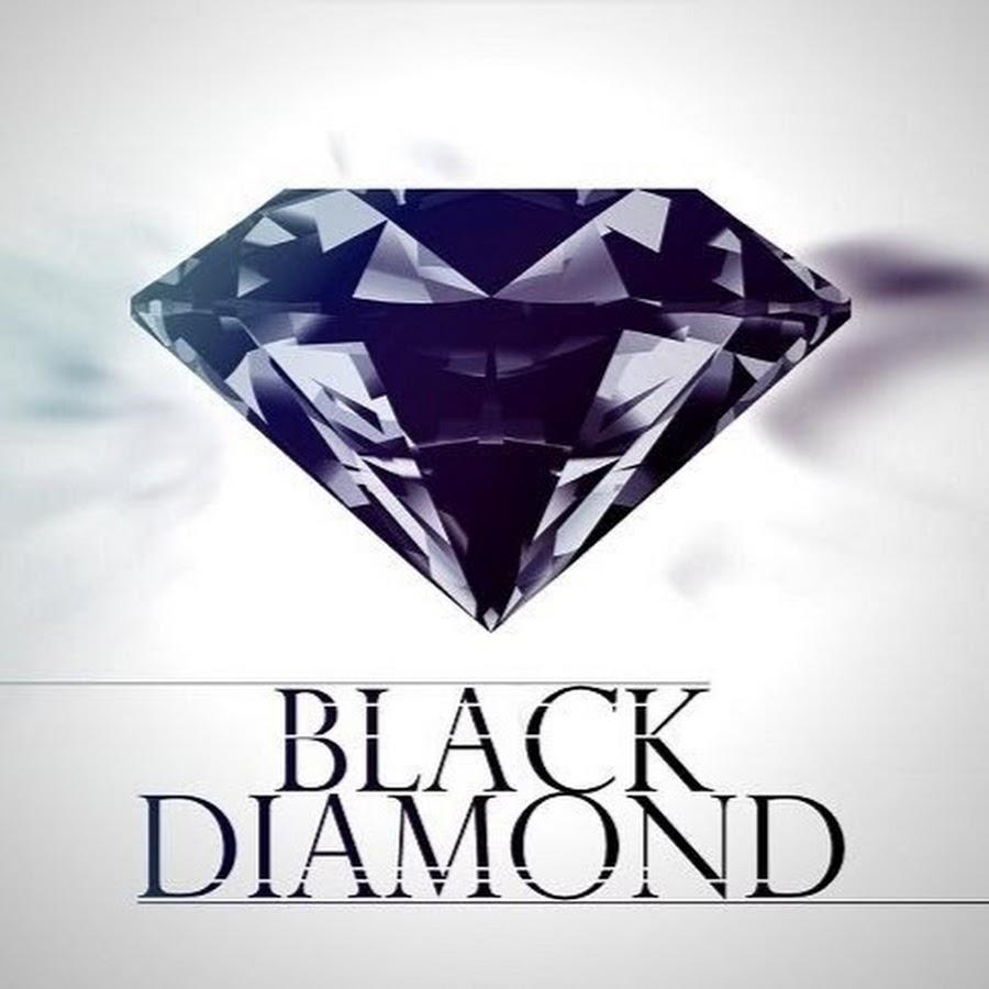 Бабьим, картинки алмазы с надписями