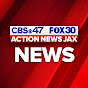 Action News Jax (WJAX-TV/WFOX-TV)