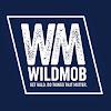 Wild Mob