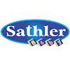 Sathler Baby