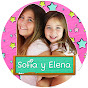 Sofia y Elena