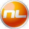 NewLook International, Inc.