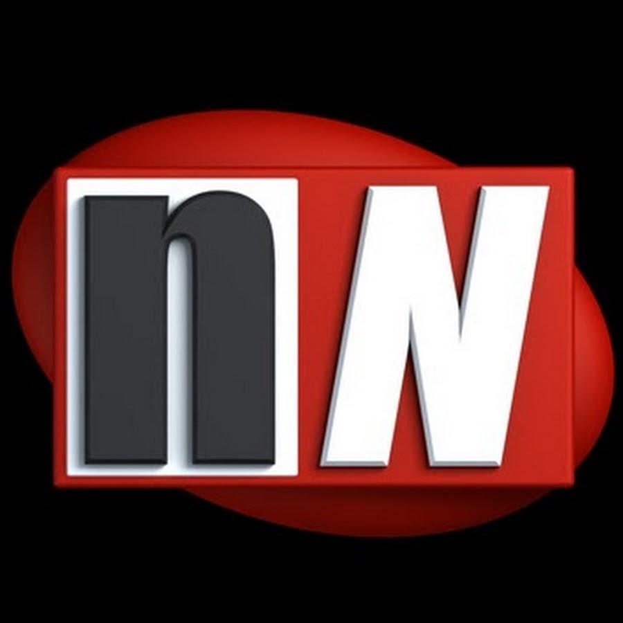 Naked News - YouTube