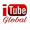 iTubeGlobal Tv