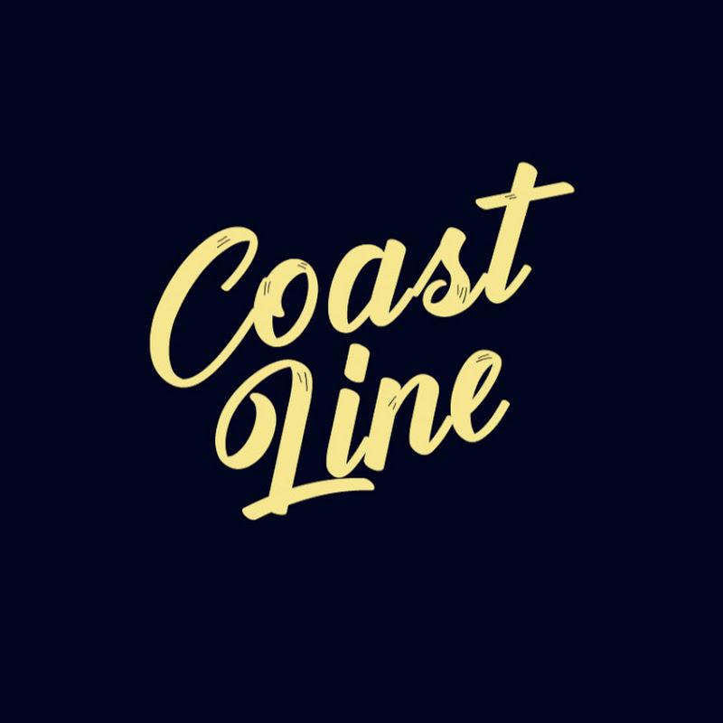 CoastLine Music (united-fm)