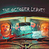 The October Leaves