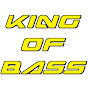 KingofBass