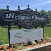 Bible Baptist Fellowship