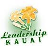 Leadership Kauaʻi