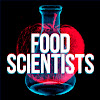 Food Scientists