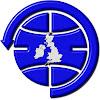 AMSAT-UK