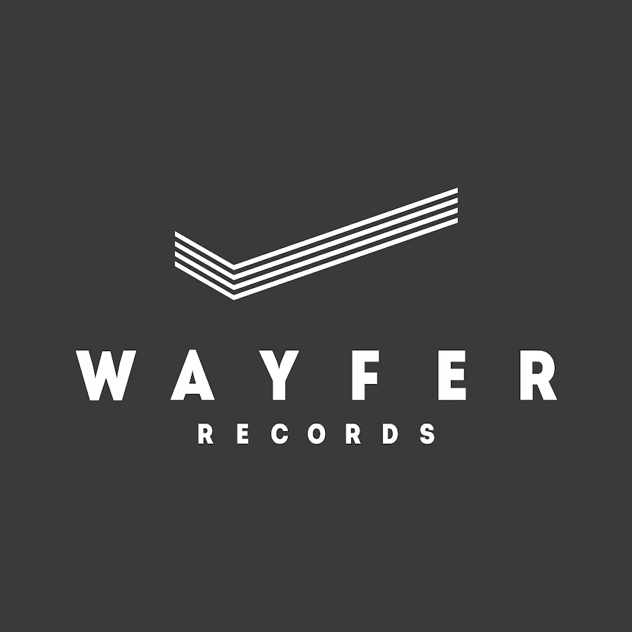 Wayfer Records