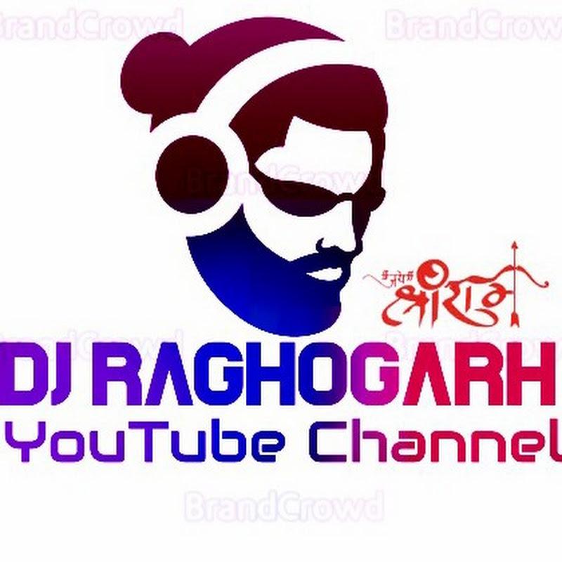 DJ RAGHOGARH : LightTube