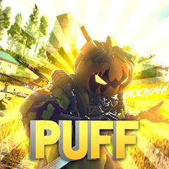 PuffGaming