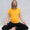 Meditatie met Gerjan