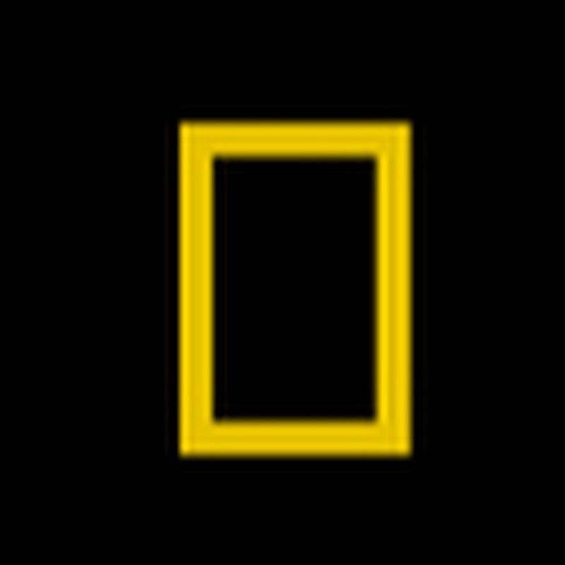 國家地理 National Geographic