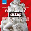 artig e.V. - Galerie Kunstreich