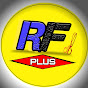 Rup Fashion Plus