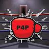 p4pboxing