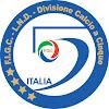 FIGC - LND - Divisione Calcio a 5