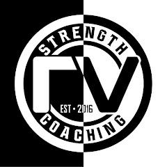 RV Strength