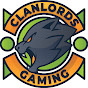 Clanlords Gaming