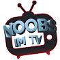 Noobs iMTV