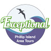 Exceptional Phillip Island Area Tours