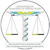 UK Association of Forensic Nurses & Paramedics