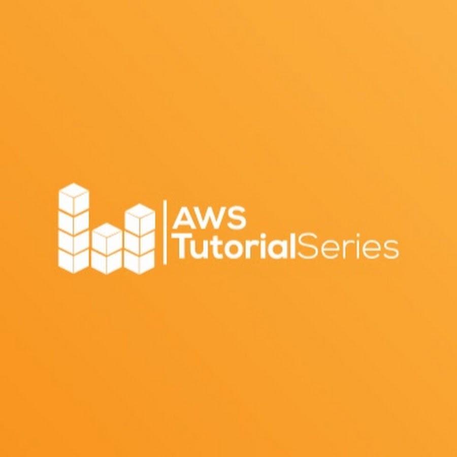 AWS Tutorial Series - YouTube