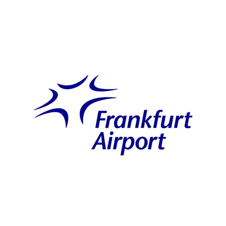 Frankfurt Airport YouTube