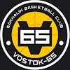 спортивный клуб Восток-65
