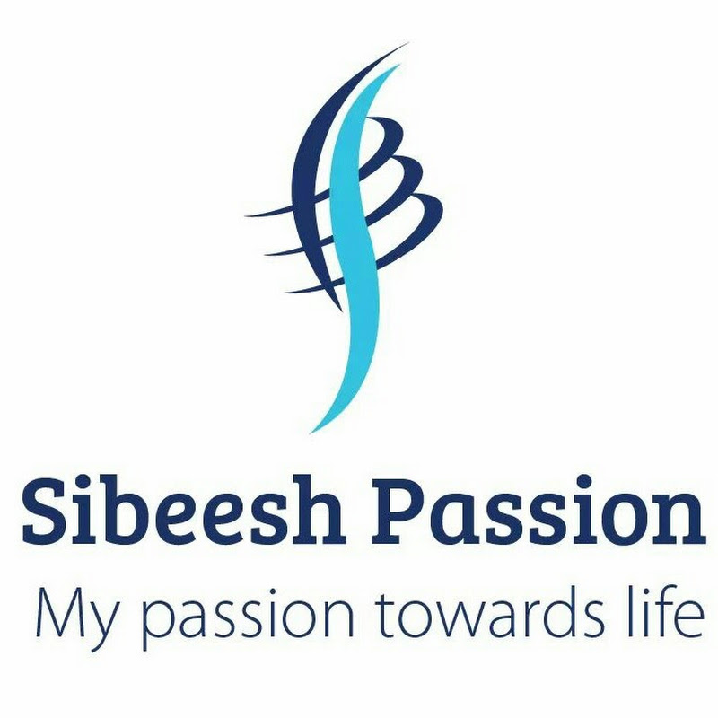 Sibeesh Passion