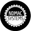NDMAC TV